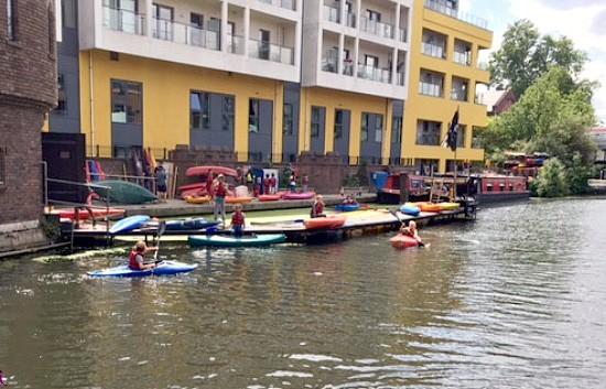 kayaking_img01